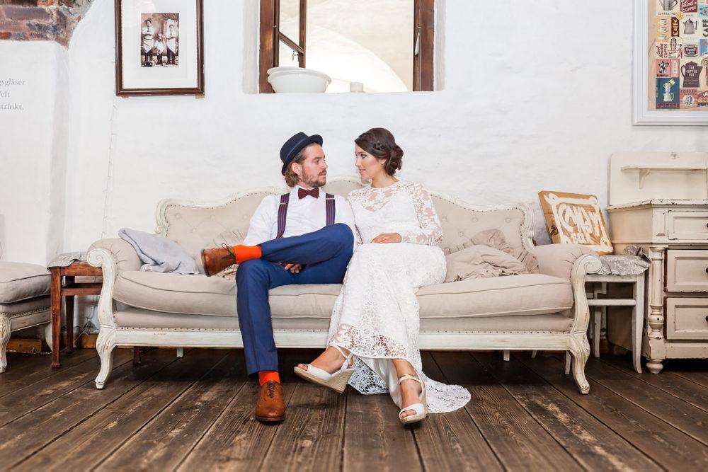 Hochzeitsfotograf Straubing / Fotostyle Schindler