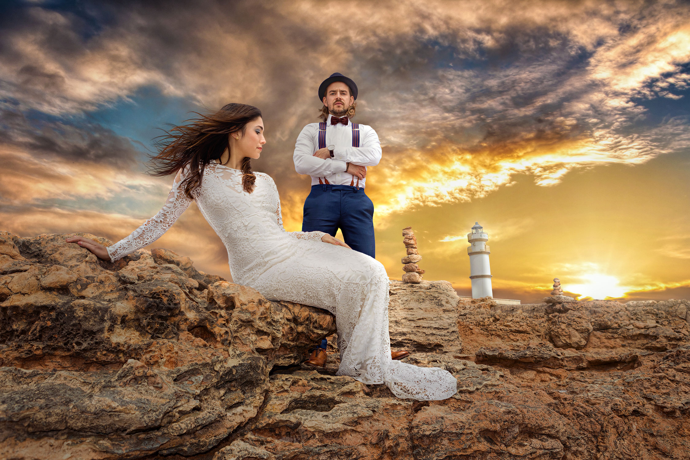 HochzeHochzeitsfotograf / Weddingphotography / Mallorca Wedding / Onylwedding.de / Fotostyle Schindler / Straubingtsfotograf / Fotostyle Schindler / Straubing