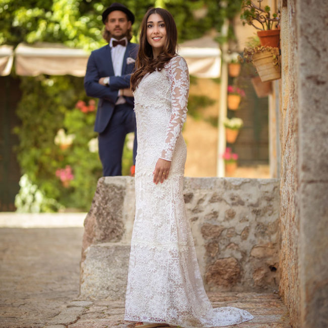 Hochzeitsfotograf / Weddingphotography / Mallorca Wedding / Onylwedding.de / Fotostyle Schindler / Straubing
