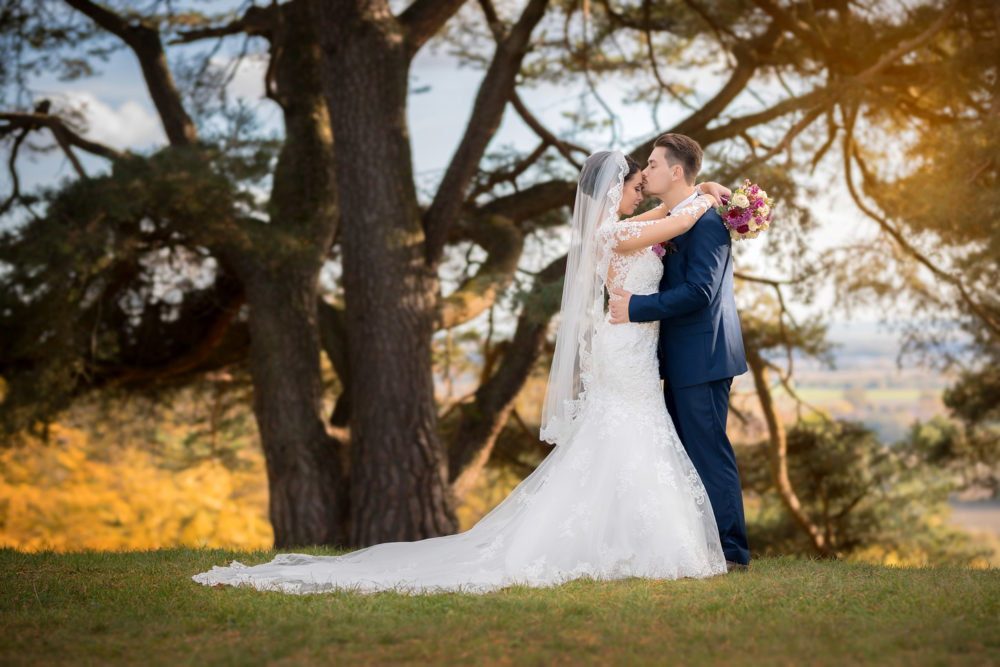 Hochzeitsfotograf / Weddingphotography / Onylwedding.de / Fotostyle Schindler / Straubing