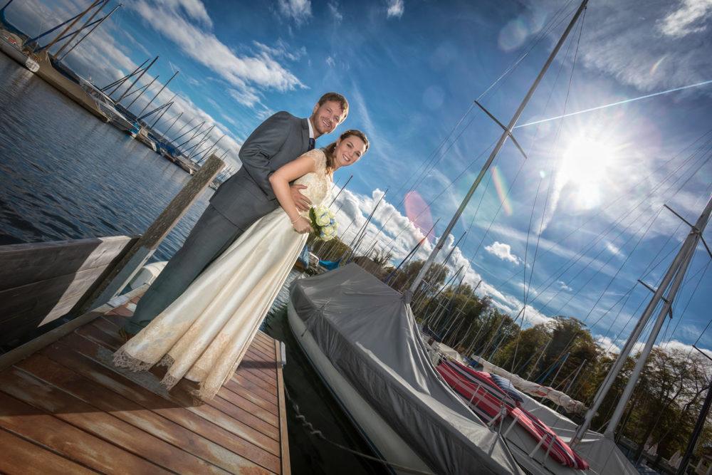 Wedding Photographer / Fotostyle Schindler / Straubing