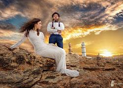 Wedding Photographer / Mallorca / Fotostyle Schindler / Straubing