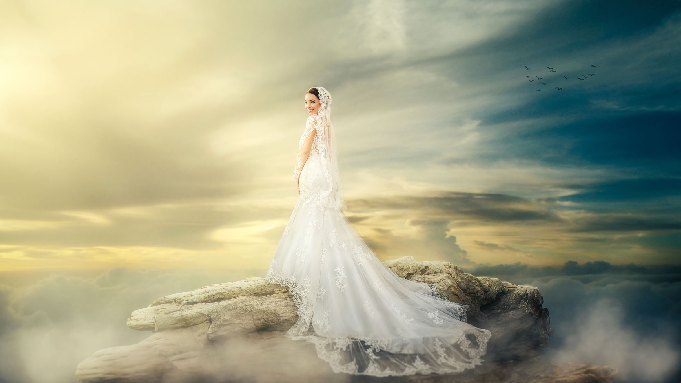 Hochzeitsfotograf / Weddingphotography / Wedding Art / Onylwedding.de / Fotostyle Schindler / Straubing