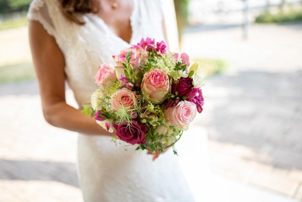 Hochzeitsfotograf Straubing / Regensburg / Wedding Photographer / Fotostyle Schindler / onlywedding.de