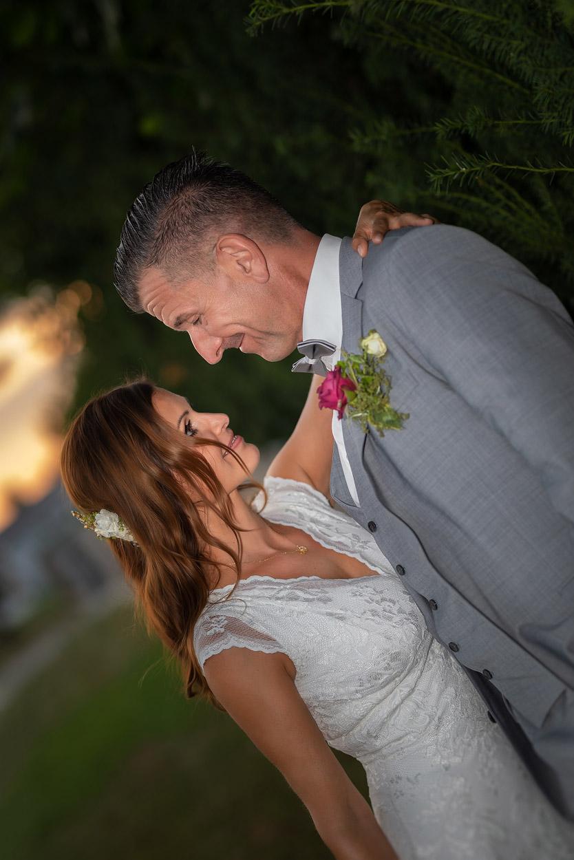 Hochzeitsfotograf / Wedding Photographer / Fotostyle Schindler / Straubing / onlywedding.de.de