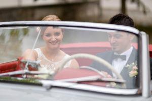 Hochzeitsfotograf / Hochzeitsfotografen/ Fotostyle Schindler / Straubing / onlywedding.de