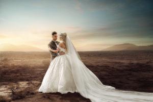 Hochzeitsfotograf / Hochzeitsreportage / Fotostyle Schindler / Straubing / onlywedding.de