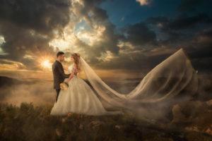 Hochzeitsfotograf Straubing, Mallorca / Fotostyle Schindler / onlywedding.de