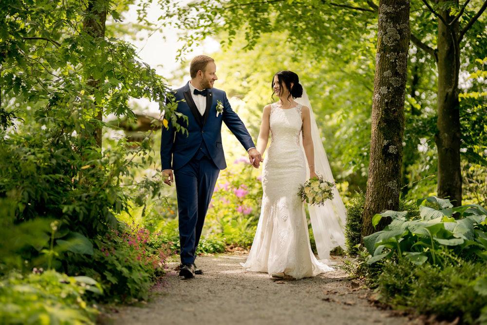 Hochzeitsfotograf Straubing-Regensburg | Weddingphotographer | Fotostyle Schindler