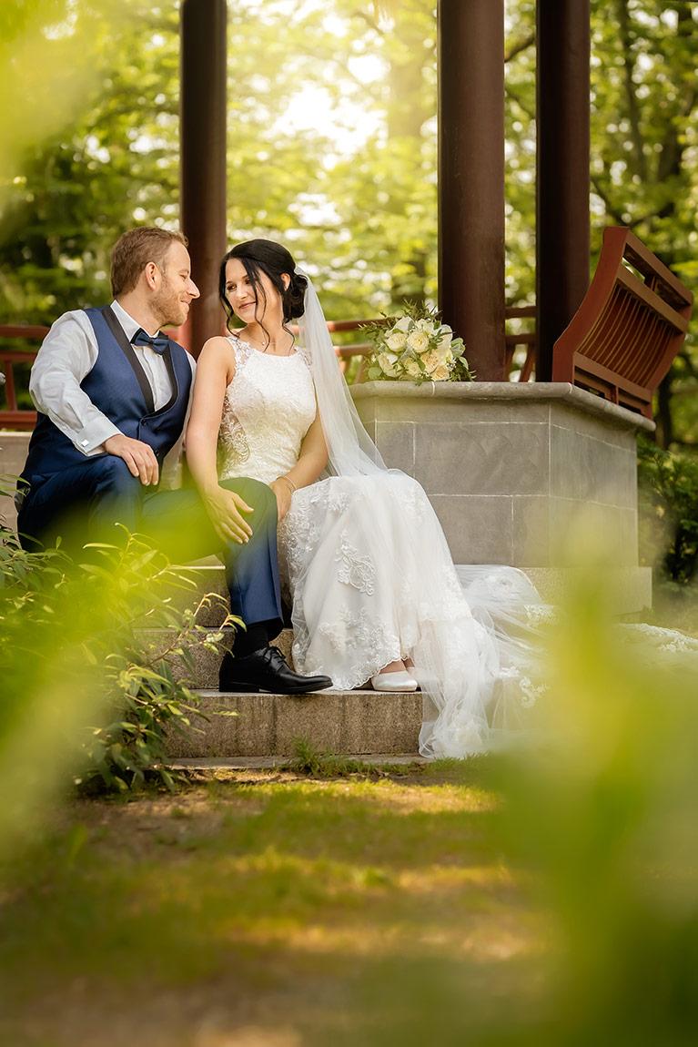 Hochzeitsfotograf Straubing-Regensburg   Weddingphotographer   Fotostyle Schindler