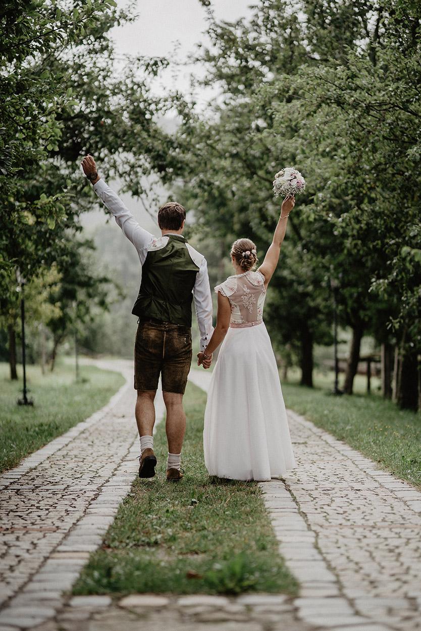 Hochzeitsfotograf / Wedding Photographer / Fotostyle Schindler / Straubing / onlywedding.de