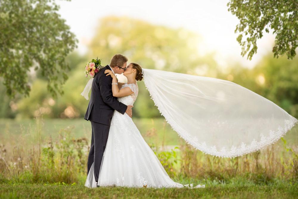 Hochzeitsfotograf Straubing | Hochzeitsfotos | Wedding Photographer | Fotostyle Schindler | onlywedding.de