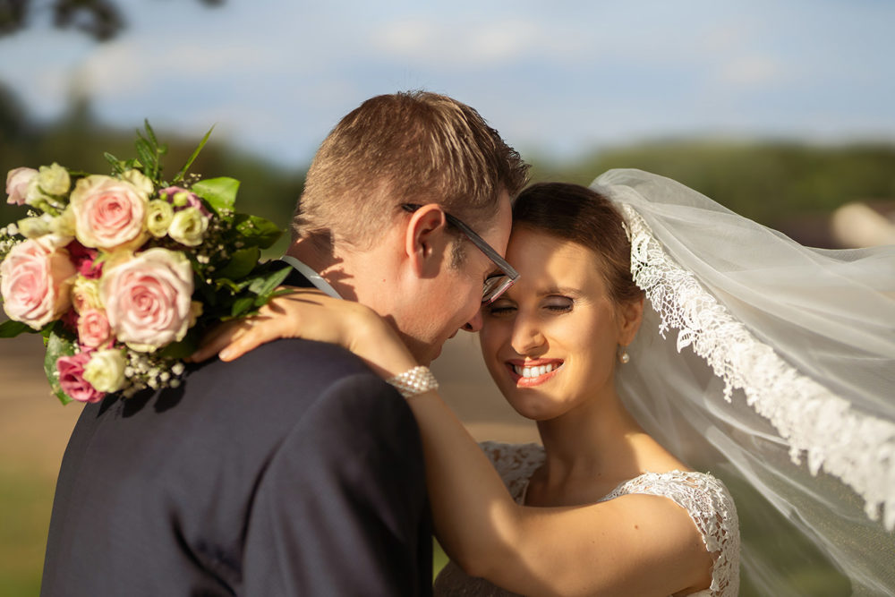 Hochzeitsfotograf Straubing   Hochzeitsfotos   Wedding Photographer   Fotostyle Schindler   onlywedding.de