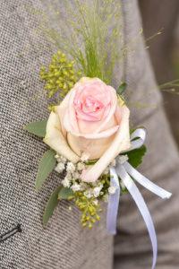 Hochzeitsfotograf Straubing - Mini Hochzeit – ELOPEMENT Wedding