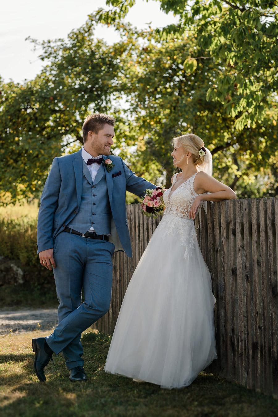 Hochzeitsfotograf Straubing | Bayern | Weddingphotographer | Hochzeitsfotos