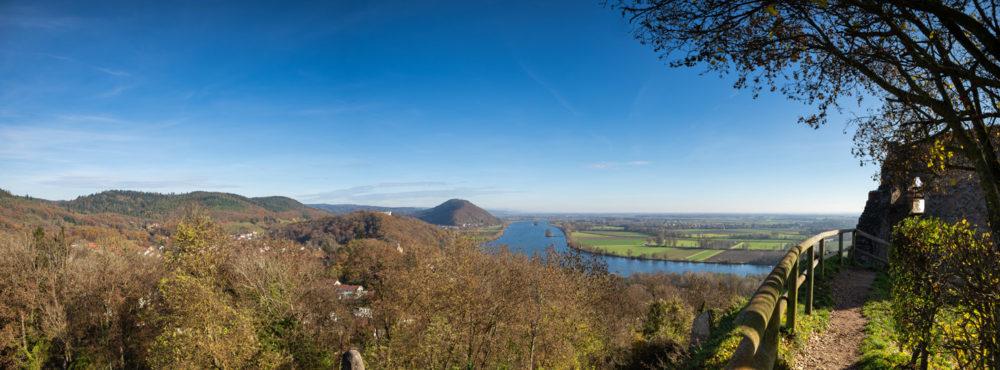 Hochzeitsfotograf Straubing - Regensburg - Location Burgruine Donaustauf